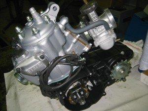 250-cr-02-300x225