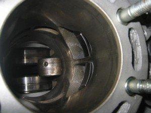 250-cr-1986-300x225