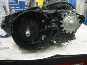 250-cr-3-300x225
