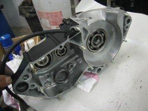 250-cr-300x225