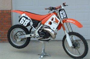 250-cr1-300x197