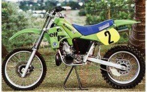 250-kx-300x188