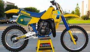 250-rm-1984-300x175