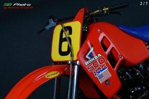 500-cr-1-300x199