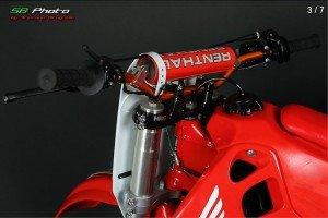 500-cr-7-300x200