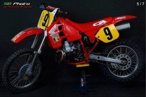 500-cr4-300x199