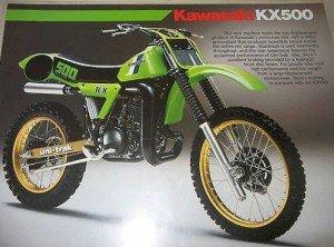 500-kx-300x222