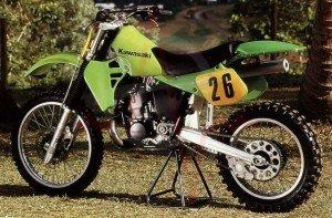 500-kx1-300x197