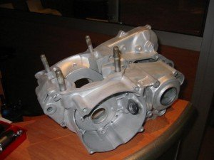 carter-250-300x225