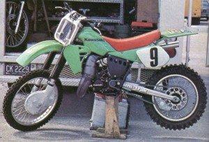 kx-300x204