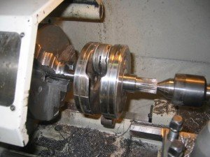 250 CR 1986 vilo11-300x225
