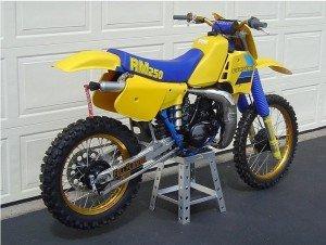 250-rm-1984-1-300x226