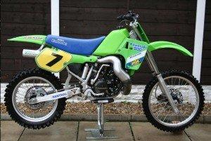 500-kx-usine-1987-2-300x201