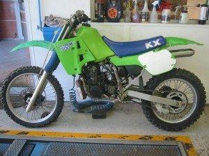 500 KX 1987 IMG_5872-300x225