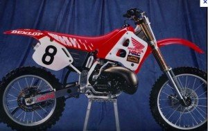 250-cr-1991-300x189