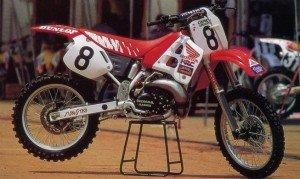 250 CR 1991 cr-1991-1-300x179