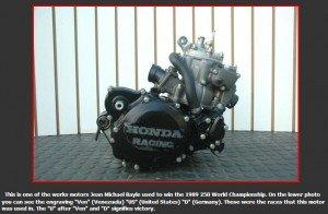 cr-jmb-300x196