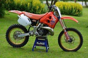 250-cr-90-1-300x197