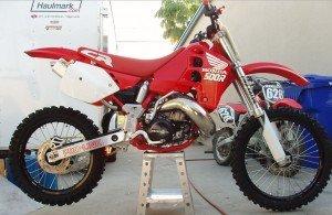 look-cr-1989-300x195