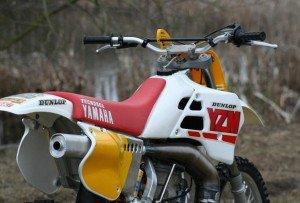 yzm-5-300x203