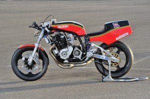 xr69-replica-22-300x199