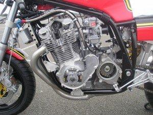 xr69-replica-3-300x225