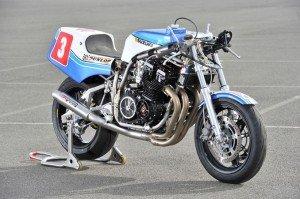 xr69-replica-5-300x199