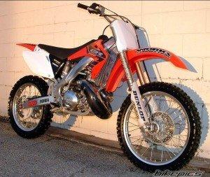 500-cr-af-300x253