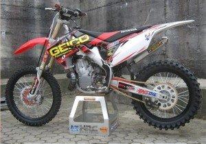 500-craf-1-300x210